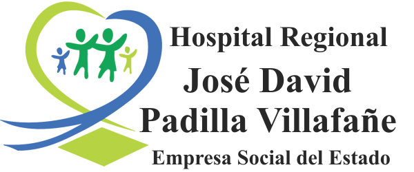 E.S.E. Hospital Regional de Aguachica José David Padilla Villafañe